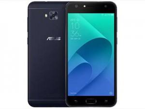 ZenFone_4_Selfie_ZD553KL_L_1