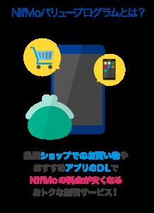 tutorial_image_01