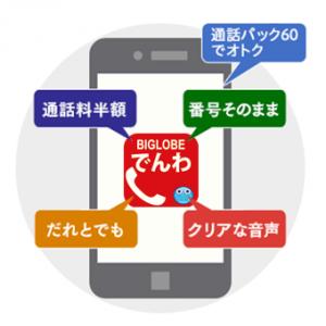 icon-app-biglobephone