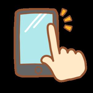 illustrain02-smartphone05