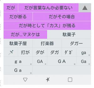 img_05_02 (1)