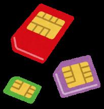 sim_card