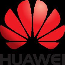 Huawei_svg-214x214
