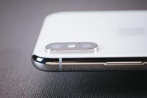 iPhonexIMGL6517_TP_V