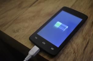 battery-3255267_640