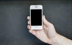 smartphone-1957744__180