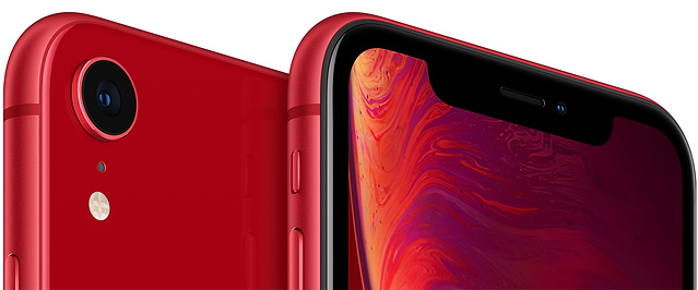 iphone-xr-red-select-201809_AV3