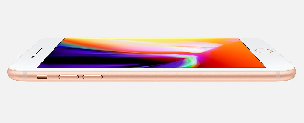 iphone8-gallery4-2017